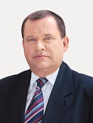Bánfalvi László