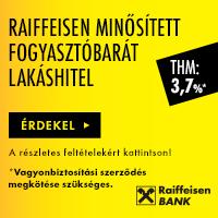 Raiffaisen Banner